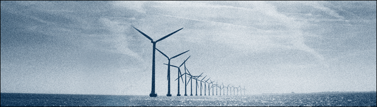 BME vs Windturbines